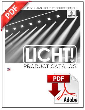 Download GLP catalog