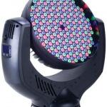 GLP impression 240 XL LED