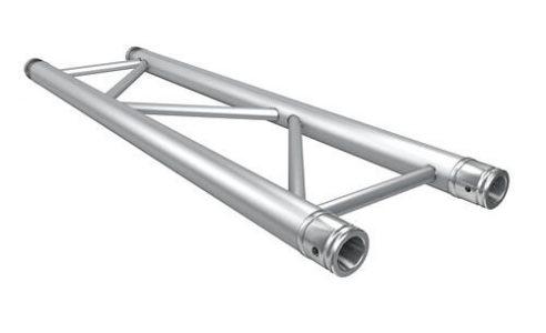 Cosmic F32 12 Inch Ladder Truss