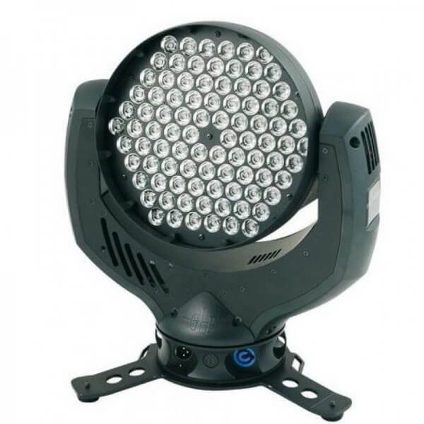 GLP impression 90 Moving Head LED