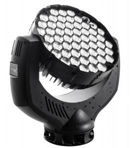 GLP impression X4-XL Moving Head LED