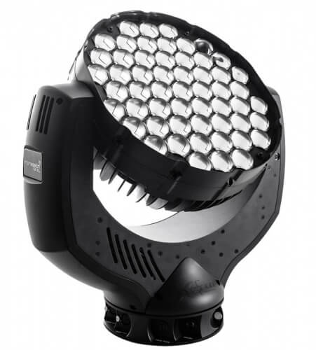 GLP impression X4-XL Moving Head LED