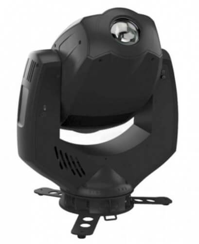 impression Spot One discharge lamp moving head