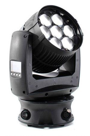 GLP impression X4 S White CT LED