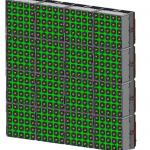 KNV Cube