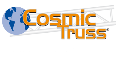 Visit Cosmic Trust Products