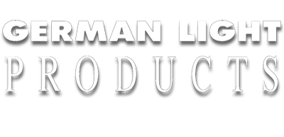 German Light Products