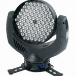 GLP impression 240 XL LED