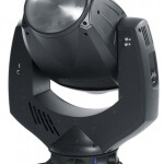 impression Wash One discharge lamp moving head