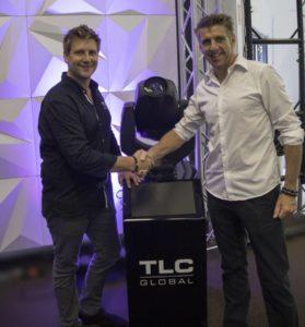 TLC Global