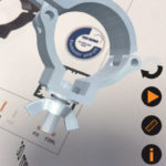 CT Tool Box App